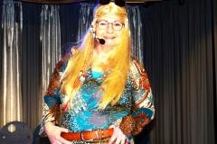 04-Hippie-Elsbeth